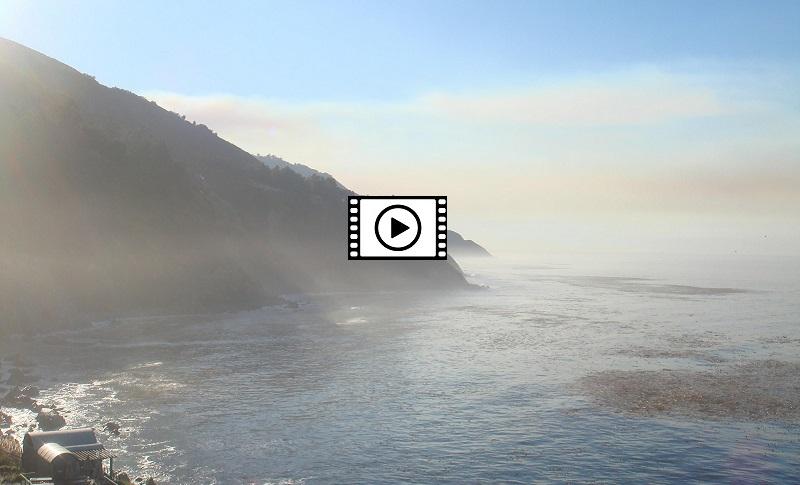 エサレンマッサージ&ボディワーク動画(ティーチャーセッション)