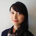 グラウンドワーク オーナーセラピスト 福井真由の画像(3)