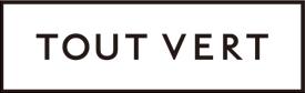 トゥヴェール化粧品のバナー