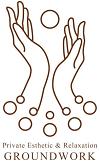 グラウンドワークのロゴマーク(1)